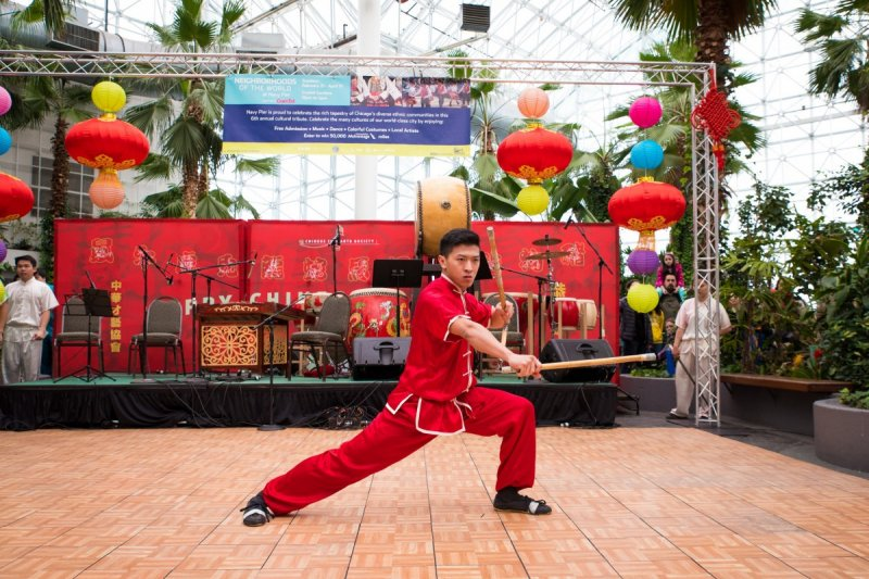 Navy-Pier-martial-arts-e1459883788511