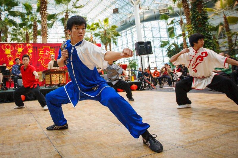 1.martial.arts_.1