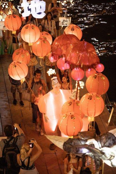 lantern.procession