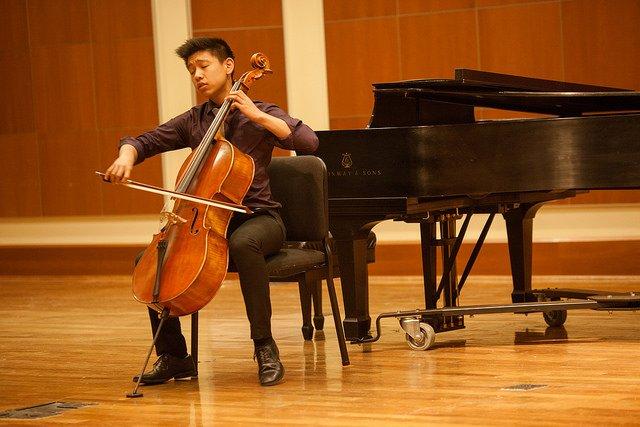 Cello-2015