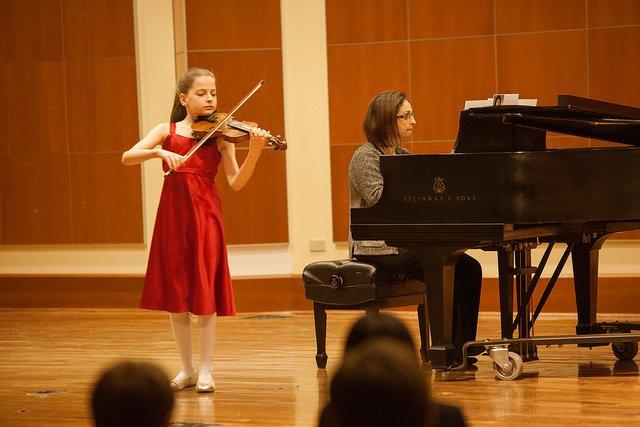 Violin2-2015