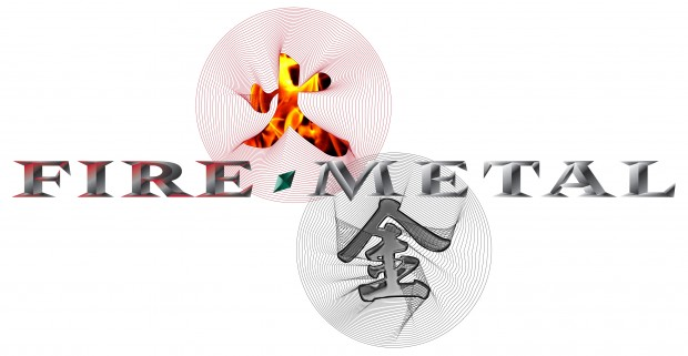 FE-logo
