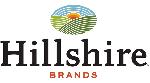 Hillshire logo 150