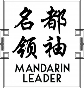 ML Logo Square